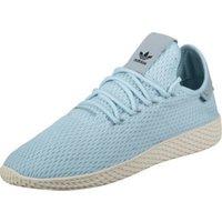Adidas Pharrell Williams Tennis Hu turquoise