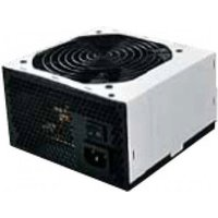 Rasurbo SAP-450 450W