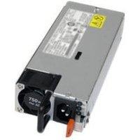 Lenovo FK932 750W