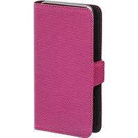 Hama Booklet Smart Move Rainbow XL pink