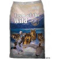 Taste of the Wild Wetlands Canine Formula (6 kg)