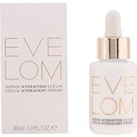 Eve Lom Intense hydration serum (30 ml)