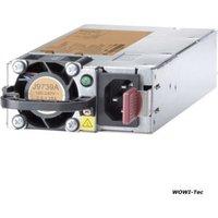 HP Enterprise X331 165W