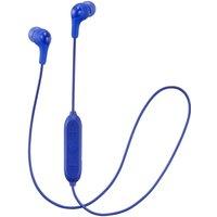 JVC HA-FX9BT-AE (Blue)
