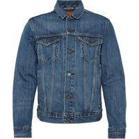 Levi's Man The Trucker Jacket the shelf