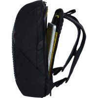 The North Face Access Pack 22 L tnf black