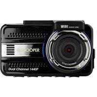 Snooper DVR-5HD