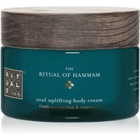 Rituals The Ritual of Hammam Body Cream (220ml)