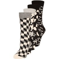 Happy Socks XBLW09-9001