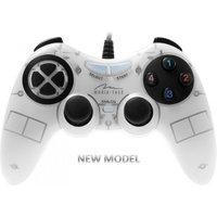 Media-Tech Corsair II white