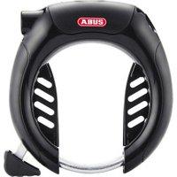 ABUS Pro Shield Plus 5950 (NR)