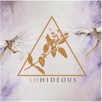 So Hideous - Laurestine - (LP + Download)