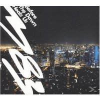 M83 - Before The Dawn Heals Us - (LP + Bonus-CD)