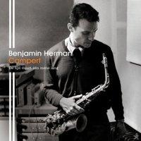 Benjamin Herman - Campert - (LP + Download)