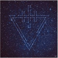 The Devil Wears Prada - Space Ep - (LP + Bonus-CD)