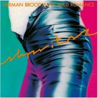 Herman & His Wild Romance Brood - Shpritsz - (Vinyl)