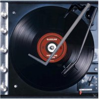 Glassjaw - Worship & Tribute - (Vinyl)