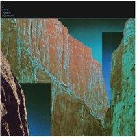 Contact - Zero Moment - (Vinyl)