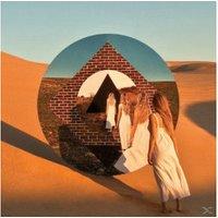Ancestors - IN DREAMS AND TIME - (Vinyl)