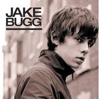 Jake Bugg - Jake Bugg - (Vinyl)