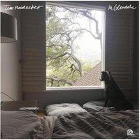 Tim Heidecker - In Glendale - (Vinyl)