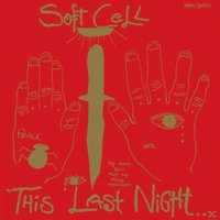 Soft Cell - This Night In Sodom (Ltd.Edt.) - (Vinyl)