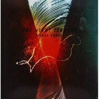 The Night Terrors - Spiral Vortex - (Vinyl)