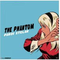 Parov Stelar - The Phantom - (Vinyl)