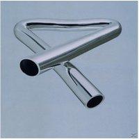 Mike Oldfield - Tubular Bells Iii - (Vinyl)