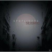 Spotlights - Seismic (2LP) - (Vinyl)