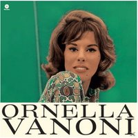 Ornella Vanoni - DEBUT ALBUM (LTD.180G) - (Vinyl)