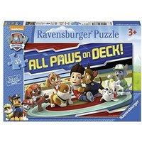 Ravensburger Paw Patrol (8776)