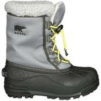 Sorel Youth Cumberland city grey