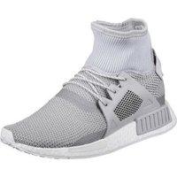 Adidas NMD_XR1 Winter grey two/grey two/grey two