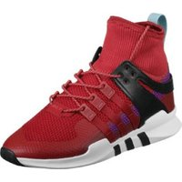 Adidas EQT Support ADV Winter scarlet/scarlet/shock purple