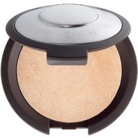 Becca Shimmering Skin Perfector Pressed Highlighter Opal
