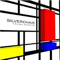 Silverchair - Young Modern [+DVD] [Deluxe Digipak] [Explicit] [Us Import]