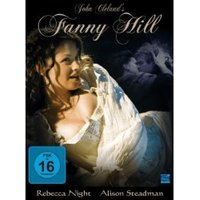 John Cleland's Fanny Hill [Import allemand] [DVD]