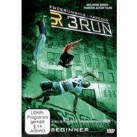 Various -Parkour U Freerunning For Beginner By 3r [DVD]
