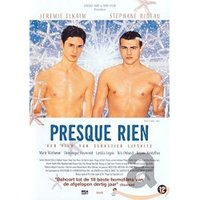 Movie - Presque Rien (Come Undone) [DVD]