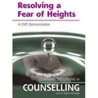 Resolving a Fear of Heights [DVD]