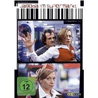 Strawberries in the Supermarket ( Jagoda u supermarketu ) ( Jagoda im Supermarkt ) [DVD]
