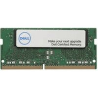 Dell 16GB SODIMM DDR4-2400 CL15 (A9168727)