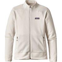 Patagonia Women's Crosstrek Jacket birch white
