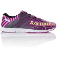 Salming Race 5 Women azalea pink
