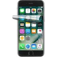 Cellular Line Ok Display Flex (iPhone 8/7)