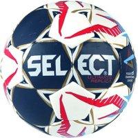 SELECT Champions League Replica Men (Size 2) (2017)