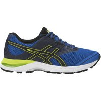 Asics Gel-Pulse 9 directoire blue/black/indigo blue