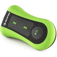 Auna Hydro 8GB grün