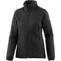 Icebreaker Women's Hyperia Lite Jacket black